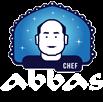 Chef Abbas