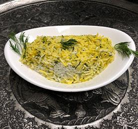 rijst-met-dille